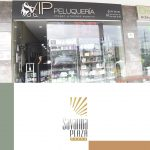 111-PELUQUERIA V.I.P