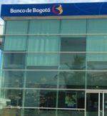 114-BANCO DE BOGOTÁ