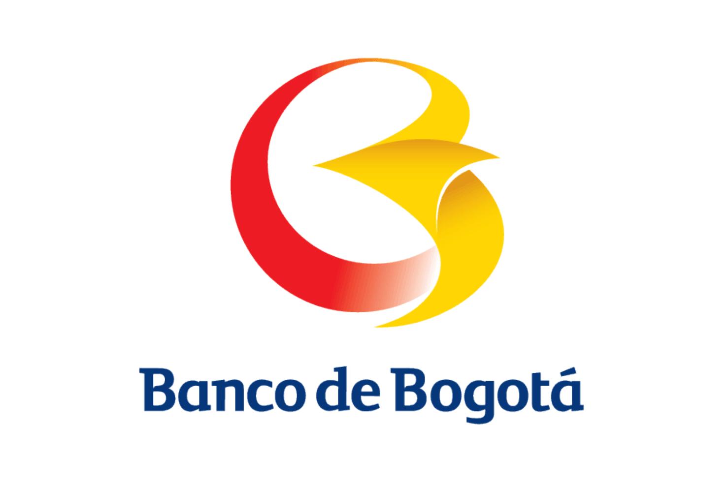 114 A -CAJERO ATH BANCO DE BOGOTA