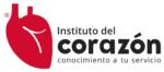 201- INSTITUTO DEL CORAZÓN