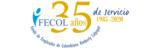 701 – FONDO DE EMPLEADOS DE COLOMBIANA KIMBERLY