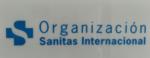 126- EPS SANITAS – COLSANITAS