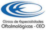 134 – CLÍNICA DE ESPECIALIDADES OFTALMOLÓGICAS – CEO