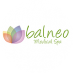 102-BALNEO MEDICAL SPA