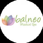 balneo.fw