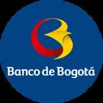 banco_bogota.fw