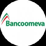 143-BANCOOMEVA