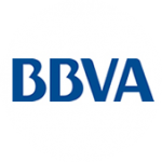 bbva.fw