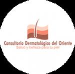 401- CONSULTORIO DERMATOLÓGICO DEL ORIENTE