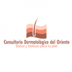 centro_Dermatologico.fw