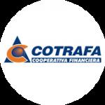 cotrafa.fw