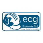 709-ECG INGENIERÍA CIVIL