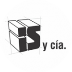 IS Y CIA