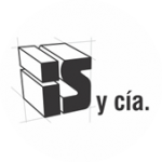 is_cia.fw