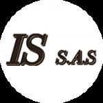 is_sas.fw