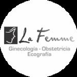 la_femme.fw