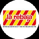 la_rebaja.fw