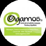 204 – OIGAMOS S.A.S