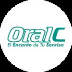 oralC.fw