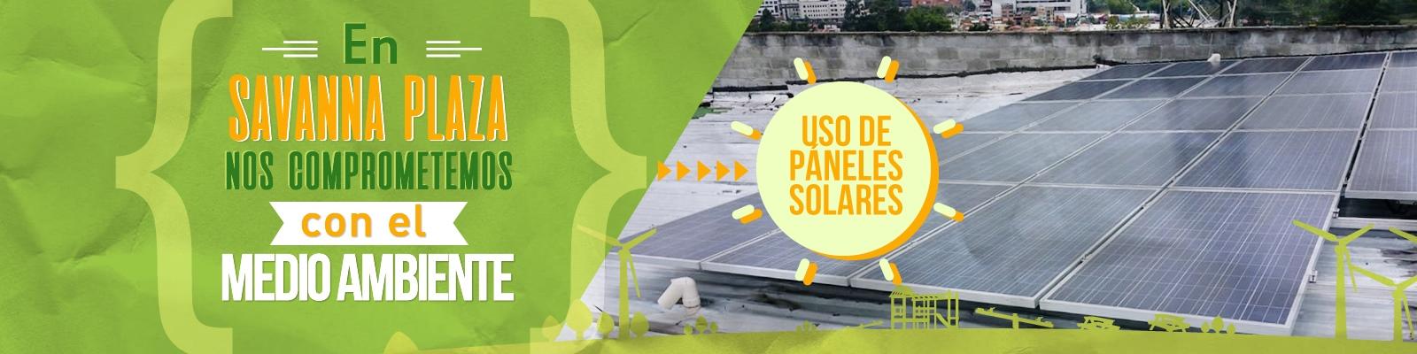 _paneles_solares
