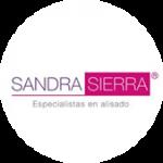 sandra_sierra.fw