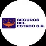 seguros_del_estado.fw