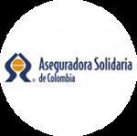 209-210-ASEGURADORA SOLIDARIA