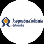 solidaria.fw