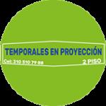 temporal_en_proyeccion.fw