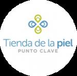 105-TIENDA DE LA PIEL PUNTO CLAVE