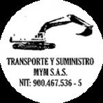 transporte_suministro_mym.fw