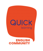 316 – QUICK LEARNING