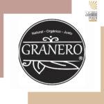 120 – GRANERO