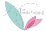 809- DRA. NATALIA ELEJALDE S.A.S