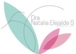 801 – DRA. NATALIA ELEJALDE S.A.S