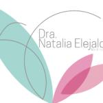 DRA NATALIA E