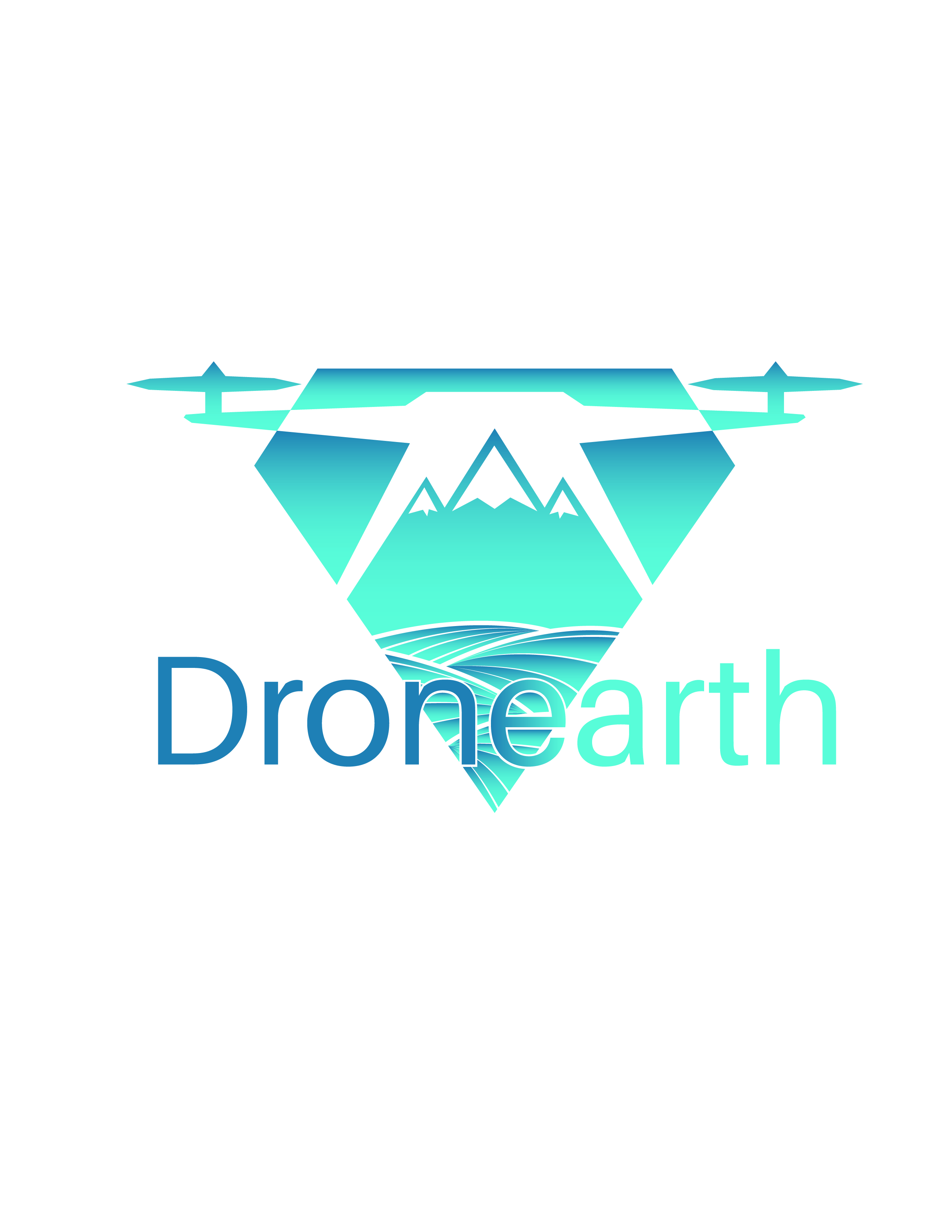704-DRONEARTH SAS
