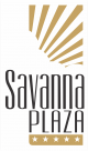 Savanna Plaza